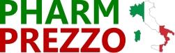 Farmacia Online Italiana